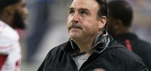 49ers Fire Head Coach Jim Tomsula