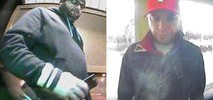 PHOTOS: Card Skimming Suspects Wanted in 3 Bay Area Counties