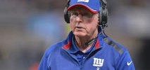 Report: 49ers Get Permission to Inteview Coughlin