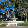 San Francisco's 8 most luxurious neighborhoods for housing