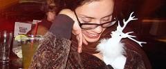 2006_12_18_Sabrina_2831