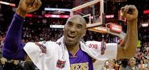 Kobe Bryant to Play Final Game