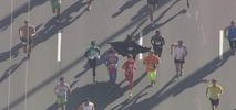 SF's Annual Bay to Breakers Run Draws Thousands