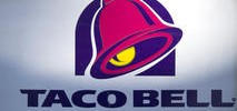 Free Taco Bell Thanks to Warriors