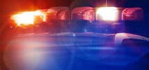 Police Officer Injured in Officer-Involved Shooting
