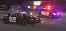 Man Fatally Shot Near Busy Mall in San Mateo: Police