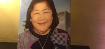 San Francisco Powerhouse Rose Pak's Wake Draws Hundreds