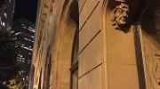 111 Sutter Street
