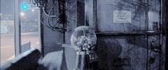 2006_05_02_Hotel Utah Gumball Machine_6993