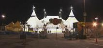 Cirque Du Soleil Worker Dies After Industrial Accident
