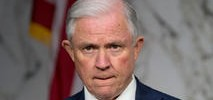 Civil Rights Groups Bristle at Sessions' Appointment as AG