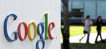 Google Proposes Housing Project in Mountain View
