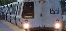 BART Delays After Person Struck, Killed on Tracks