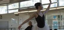 Bay Area Student Wins Ballet Grand Prix Semi-Final