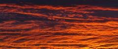 Jovian Sunrise