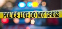 Novato Woman Fatally Shot; Boyfriend Sought: Police