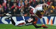 Raiders May Have Eyes on DeSean Jackson