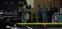 Barricaded Man in Santa Clara Surrenders to Police