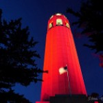 Coit Tower - 032517 - 03
