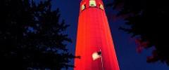 Coit Tower - 032517 - 03