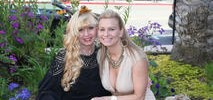 Family of Plane Crash Victims Asks For Prayers, Privacy