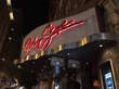 Finally! Ruby Skye Closing, Could Become Actually Cool Music Hall With Bowling Alley