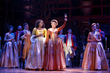 'Hamilton' Opens In San Francisco And Several Cast Members Stand Out As Its Stars