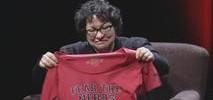 Justice Sotomayor's Speech Galvanizes Stanford Students