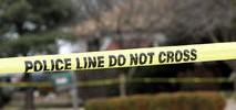 Man Gunned Down in SF 's Telegraph Hill Neighborhood