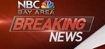 Palo Alto Hit-and-Run Suspects in Custody: Police