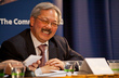 Recall Ed Lee Campaign Ends Not With A Bang But A Whimper