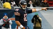 Report: 49ers Reach Contract Agreement With QB Matt Barkley
