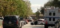San Jose Police Investigate Suspicious Death Near School