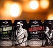 Speakeasy Ales & Lagers Won't Shut Down After All, Continues Production With New Owner Lined Up