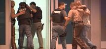 Two Policemen Shot in 'Ambush-Style Attack' in Miami