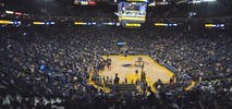Warriors Re-Issue Ticket Fraud Warning, Treat Some Victims