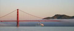 2007_05_21_Golden Gate Bridge_033
