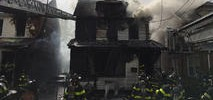 'A Terrible, Sad Time': 3 Kids, 2 Adults Die in NYC Fire: Officials
