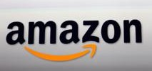 Amazon Refunding up to $70 Million for Kids' In-App Purchases