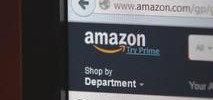 Amazon Unveils New Payment Option