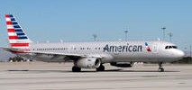 American Airlines Investigates Altercation at SFO