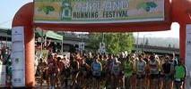 Bay Area Athletes Impress at Oakland Running Festival