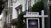 Bay Area Rents Dip Slightly in March: Zillow