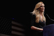 Bill Maher And Bernie Sanders Slam Berkeley For Attempting To Cancel Ann Coulter Event