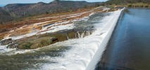 California Water Chief: Oroville Emergency Spillway Worked