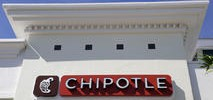 Chipotle Reports Payment System Was Hacked