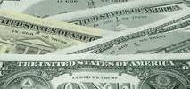 Confidence in Bay Area Economy Drops: Study