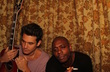 Dave Chappelle And John Mayer Perform At The Fillmore This Friday And Saturday
