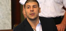 Funeral Plans Announced for Aaron Hernandez