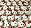 Hello Kitty Cafe Truck Returns To SF This Weekend